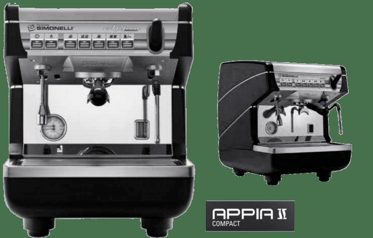 APPIA-2