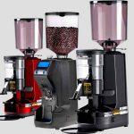 MOLEDORAS DE CAFE AUTOMATICAS CAFE ASTRA