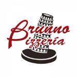 brunno-pizeria