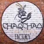chaqchao