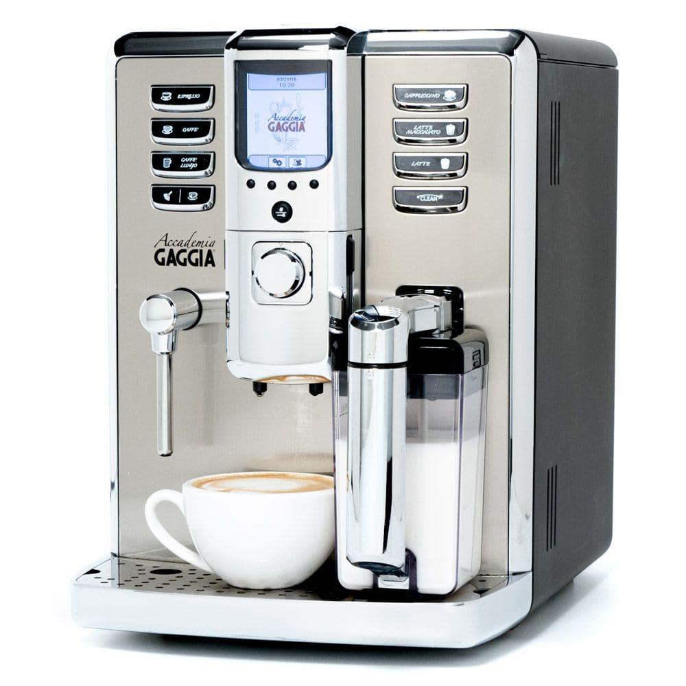 MAQUINA DE CAFE SUPER AUTOMATICA MULTIFUNCION CAFE ASTRA