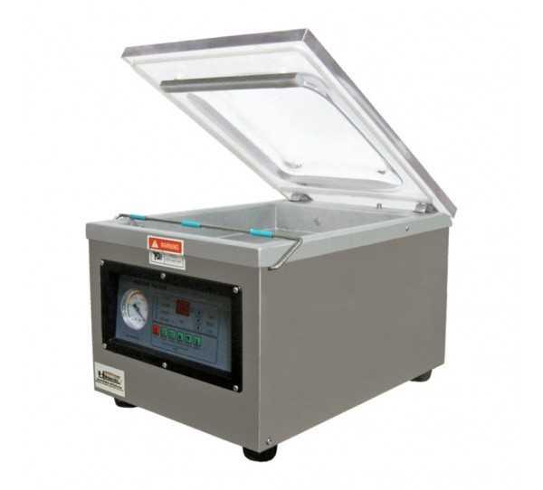 maquina empacadora al vacío mod sv3 CAFE ASTRA