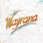 wayrana